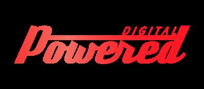 powereddigital_logo